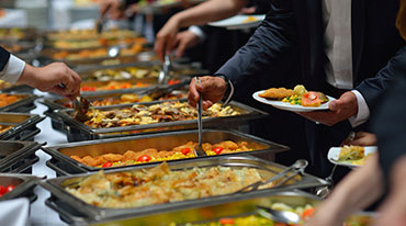 Catering_Service00